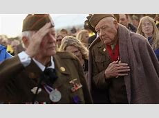 how many ww2 veterans alive today 2019
