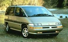 where to buy car manuals 1994 oldsmobile silhouette electronic throttle control 1994 oldsmobile silhouette vin number search autodetective
