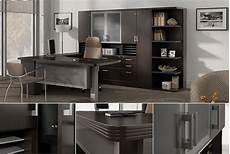 Office Desk San Antonio by Executive Office Desks San Antonio Rosi