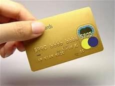 carte revolving sans fiche de paie comment trouver 3000 euros rapidement
