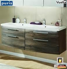 Waschtisch 140 Cm - puris vuelta badm 246 bel set 141 cm mit doppelwaschtisch und