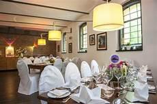 Landlust Burg Flamersheim Euskirchen Restaurant
