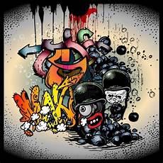 graffiti malvorlagen harga gambar kumpulan gambar doodle keren lucu terbaru