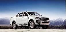 ford ranger wildtrak 2017 2018 ford ranger 2017 ford ranger wildtrak review