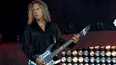 kirk hammett kirk hammett guitar what does he play guitar affinity