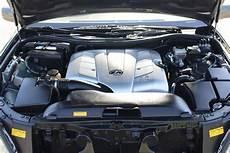 automotive air conditioning repair 2004 lexus ls head up display 2004 lexus ls 430 stock le46 for sale near palm springs ca ca lexus dealer
