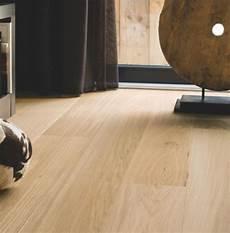 parquet palazzo step pour plancher chauffant