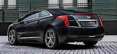 2019 cadillac elr will reappear as ev best american cars