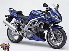 suzuki sv 1000 s technical data of motorcycle motorcycle