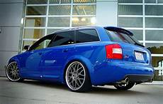 why the audi s4 avant and bmw 535 touring are future classics audi s4 bmw bmw 535