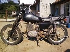 mz etz 250 teszt sportmotor bike moped vehicles