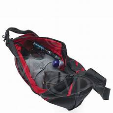 buy lowepro passport sling ii bag black internal dimensions 35 12 24 5cm
