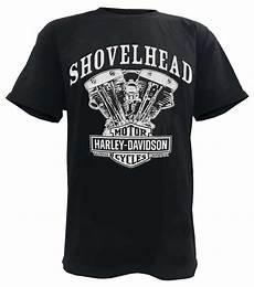 harley davidson t shirts harley davidson s t shirt shovelhead engine