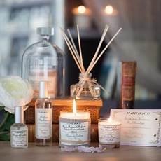 parfum d intérieur fait maison les comptoirs de durance magasin de cosm 233 tiques