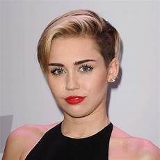Miley Cyrus Miley Cyrus Age Bio Height Weight Songs Net Worth