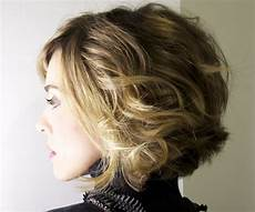 20 trendy short haircuts hairstyles for wavy hair