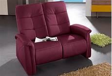 2 sitzer couch exxpo sofa fashion 2 sitzer kaufen baur