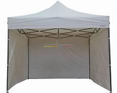 Location Tente Barnum Pliant 3x3m