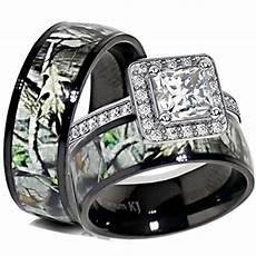 21 ideas for camo wedding rings for him and home