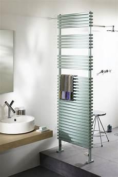 seche serviette chauffage radiateur s 232 che serviettes cala d acova en claustra