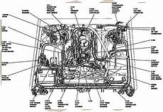 1997 Ford F 350 Fuel System Diagram Wiring Diagram Database