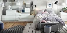 Einrichten Mit Ikea - malm kommode ordnung leicht gemacht ikea