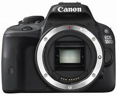 canon unveils eos 100d rebel canon eos 100d digital rebel sl1 recenzie sme sk