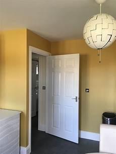 mustard color paint for kitchen shapeyourminds com