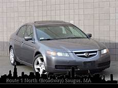 how to learn all about cars 2006 acura tsx seat position control used 2006 acura tl advance auto at saugus auto mall
