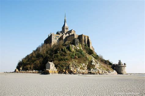 Mt Michel