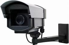 Cctv Security Systems Cj Gordon Services