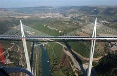 clermont ferrand millau effondrement du pont de g 234 nes l ing 233 nieur du viaduc de
