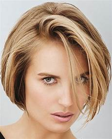 31 chic short haircut ideas 2018 pixie bob hair