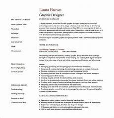 designer resume template 8 free word excel pdf format download free premium templates