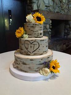 rustic wedding cakes that we love buttercream of course white flower cake shoppe