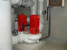 récupérateur d eau pluviale cr 201 ation d une chaufferie granul 201 s a chissey les macon