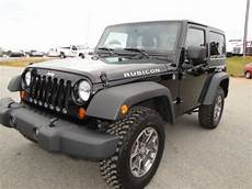 find used 2013 jeep wrangler rubicon 4wd rebuilt salvage title rebuidable repaired damage in
