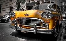 Classic Car Wallpaper Set As Background Wallpaper yellow classic car wallpapers hd desktop and mobile