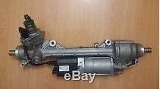 electric power steering 2001 mercedes benz e class user handbook mercedes benz e class w212 rhd electric power steering rack 2124609700