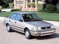books about how cars work 1992 toyota corolla user handbook 1992 toyota corolla pricing ratings reviews kelley blue book