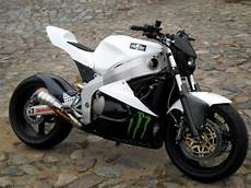 kawasaki zx6r fighter product information meister s