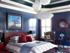 Bedroom Ideas For Guys With Big Rooms by Guys Here S Your Ultimate Bedding Sheet Hgtv S