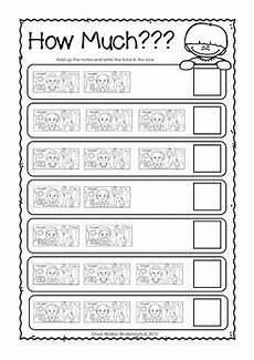 money worksheets grade 1 canadian 2167 canadian money worksheets printables kindergarten grade one grade two