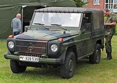Mercedes G Class Wiki Fandom Powered By