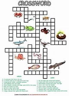 animal classification activity worksheets homeschool