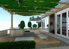 terrazze moderne decoracion de terrazas modernas con diferentes elementos