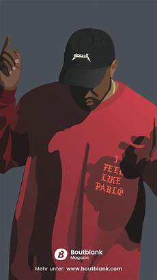 Black Rapper Wallpaper Iphone