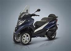 2018 piaggio mp3 500 hpe business top speed