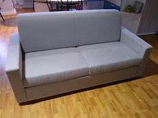 divani letto offerta divano letto offerta casablanca divani a prezzi scontati