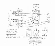 230 volt single phase reversing motor diagram help with wiring a drum switch for 220v motor